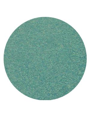 Aqua Eyeshadow Refill