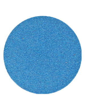 Marine Eyeshadow Refill