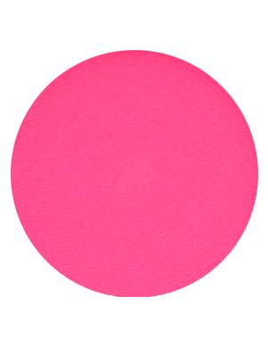 Wild Pink Eyeshadow Refill