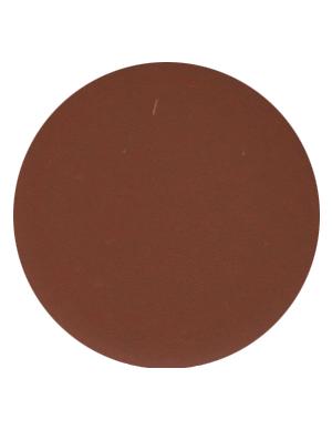 LB9 - Cocolicious Lipstick Refill