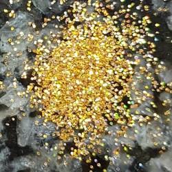 Glitters 14