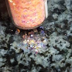 Glitters 25