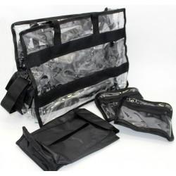 Set Bag Large