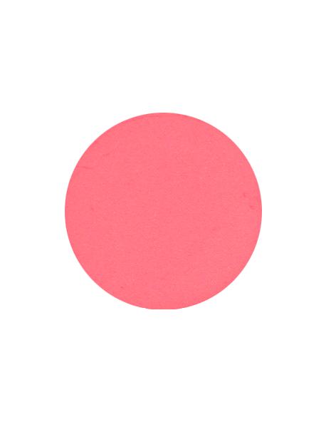 Candy Eyeshadow / Blush Refill