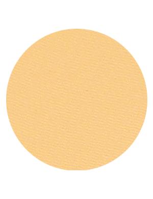 Desert Sand Eyeshadow Refill