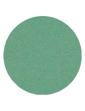 D Green Eyeshadow Refill