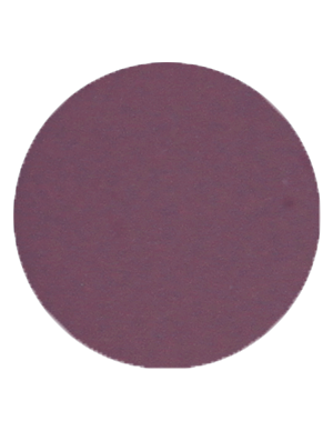 Dark Purple Eyeshadow Refill