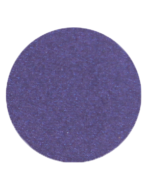 Night Storm Eyeshadow Refill