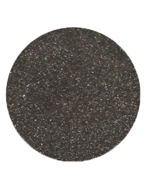 Nite Light Eyeshadow Refill