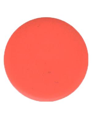 LO1 - Just Peachy Lipstick Refill