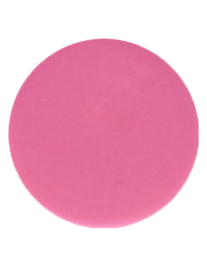 LP03 - Bubble Gum Pink...