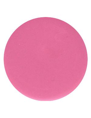 LP03 - Bubble Gum Pink Lipstick Refill