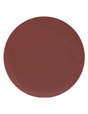 LP08 - Sugar Plum Lipstick...