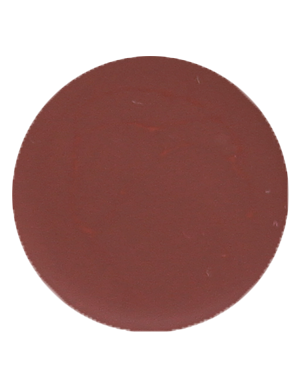 LP08 - Sugar Plum Lipstick Refill