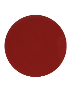 LR10 - Pillarbox Pout Lipstick Refill