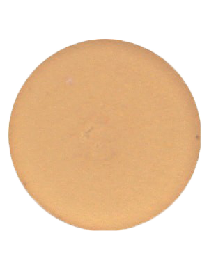 LS1- MilkTart Lipstick Refill