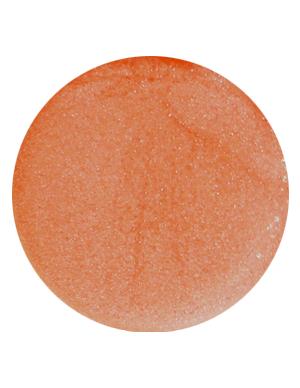 LS2 - Honey-Bun Lipstick Refill