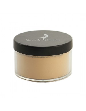 Translucent Loose Powder No.3
