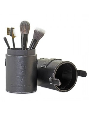 Make-up Brush Holder Large