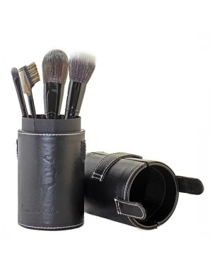 Make-up Brush Holder Medium