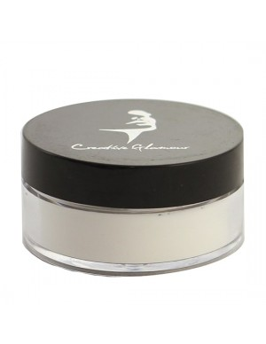 HD Translucent Loose Powder...