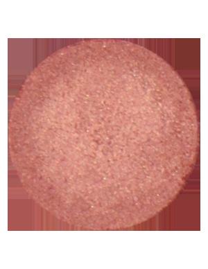 Candy Floss Eyeshadow Refill