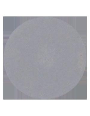 Light Grey Eyeshadow Refill