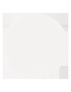 Snow Eyeshadow Refill