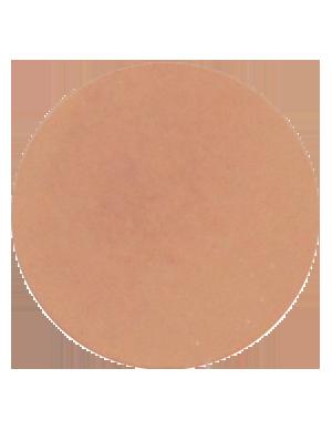 Caramel Eyeshadow Refill