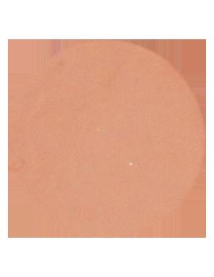 Rusty Sand Eyeshadow / Blush Refill