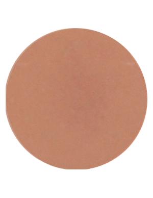 Cappuccino Eyeshadow Refill