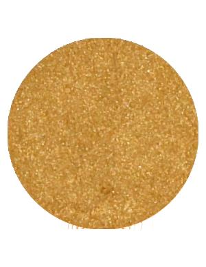 Gold Eyeshadow Refill