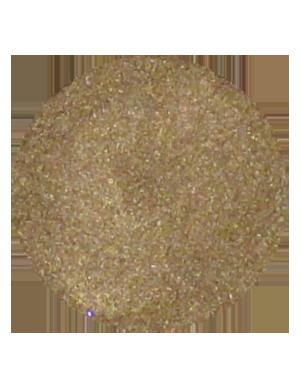 Forest Eyeshadow Refill