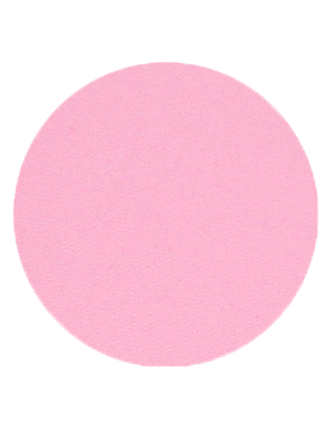 Light Pink Eyeshadow Refill