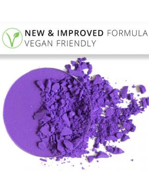 Purple Eyeshadow Refill