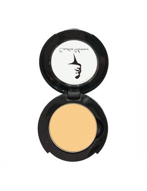 Desert Sand Eyeshadow