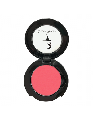 Lust Eyeshadow