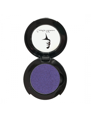 Night Storm Eyeshadow