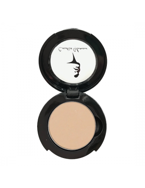 Pale Honey Eyeshadow