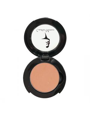 Rusty Sand Eyeshadow