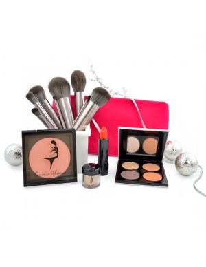 Be Glamorous Lux Gift Set...