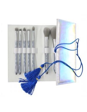 Go Glam Lux Brush Set in...