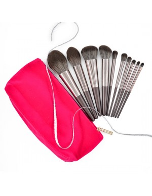 Go Glam Lux Brush Set in...