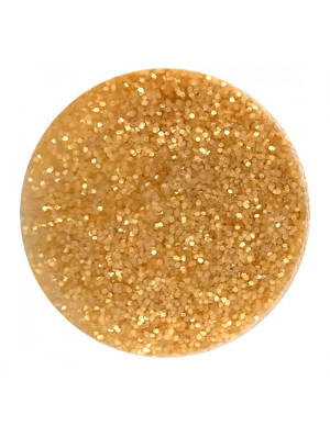 Bioglitter® Pure 04 - Light...