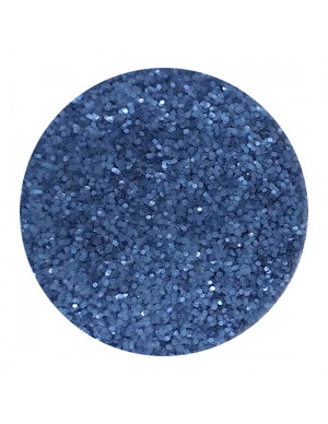 Bioglitter® Pure 08 - Ocean...