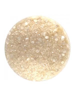 Bioglitter® Blend 13 - Pearl