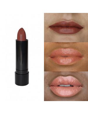 LB3 - Mocha Minx Lipstick...
