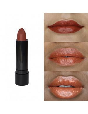 LB8 - Caramel Tan Lipstick...