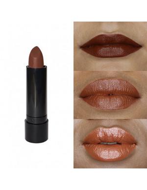 LB9 - Cocolicious Lipstick...