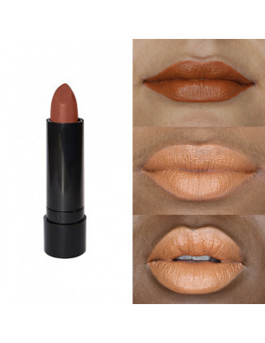 LLB9 - Cinnamon Lipstick...